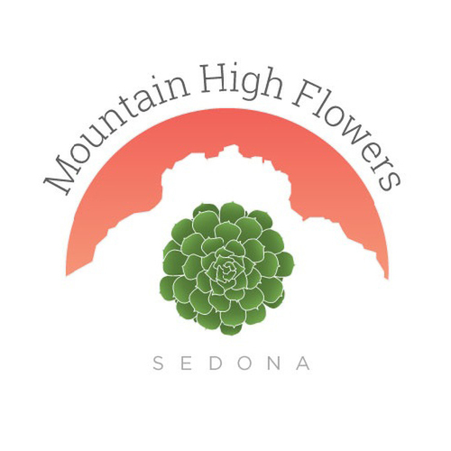 avatar for Mountain High Flowers