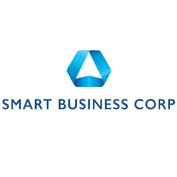 avatar for Smart Business Corp