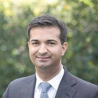 avatar for Carlos Curbelo