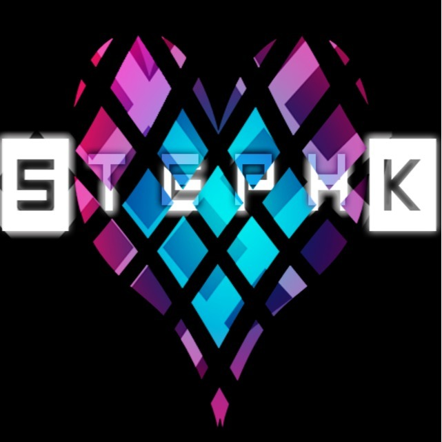 avatar for StephK