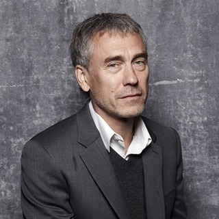 avatar for Tony Gilroy