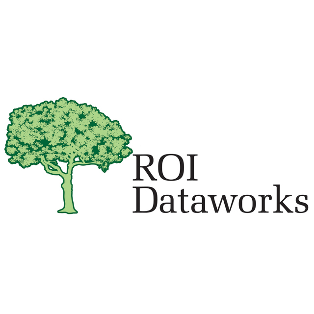 avatar for ROI Dataworks Inc.