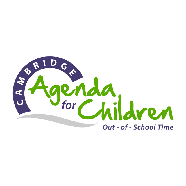 avatar for Agenda for Children