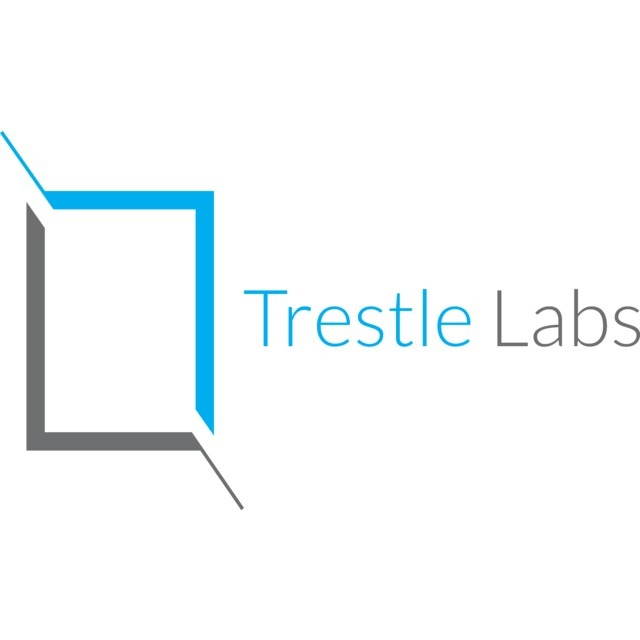 avatar for Trestle Labs Pvt. Ltd.