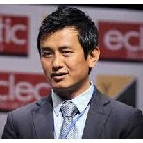 avatar for Bhaichung Bhutia