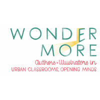 avatar for Wondermore