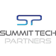 avatar for Summit Tech Partners