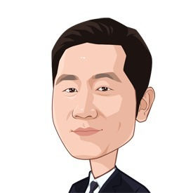 avatar for Andy Li