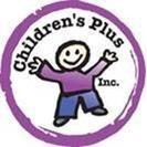 avatar for Children's Plus Inc.