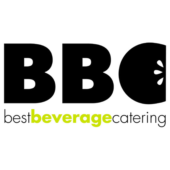 avatar for Best Beverage Company