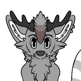 avatar for dizzydawolf