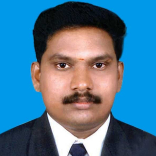 avatar for Dr Ramalingam