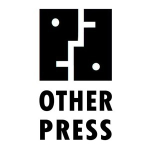 avatar for Other Press