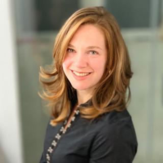 Meg Furman