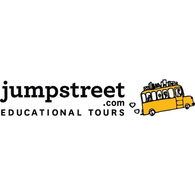 avatar for Jumpstreet Educational Tours
