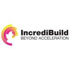 avatar for IncrediBuild