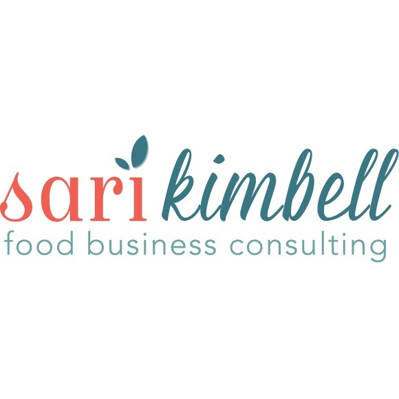 avatar for Sari Kimbell - Food Business Consulting