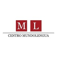 avatar for Centro MundoLengua