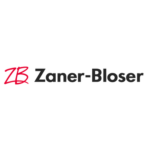 avatar for Zaner-Bloser