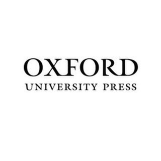 avatar for Oxford Unviersity Press
