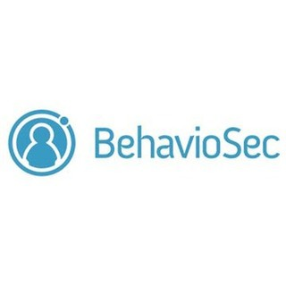 avatar for BehavioSec