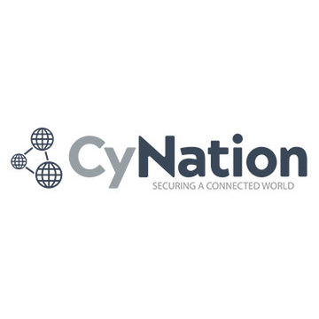 avatar for Cynation Limited
