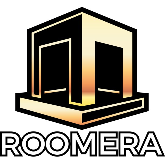 avatar for Roomera Inc. (Host)