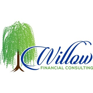 avatar for Willow Financial Consulting, Inc.
