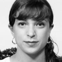 Alice Ollstein