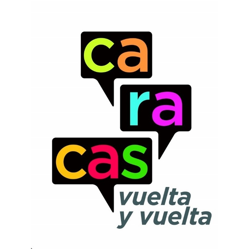 avatar for Caracas vuelta y vuelta