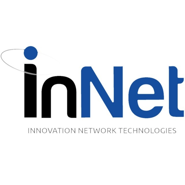 avatar for Innovation Network Technologies Corporation