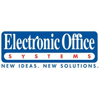 avatar for Electronic Office Systems