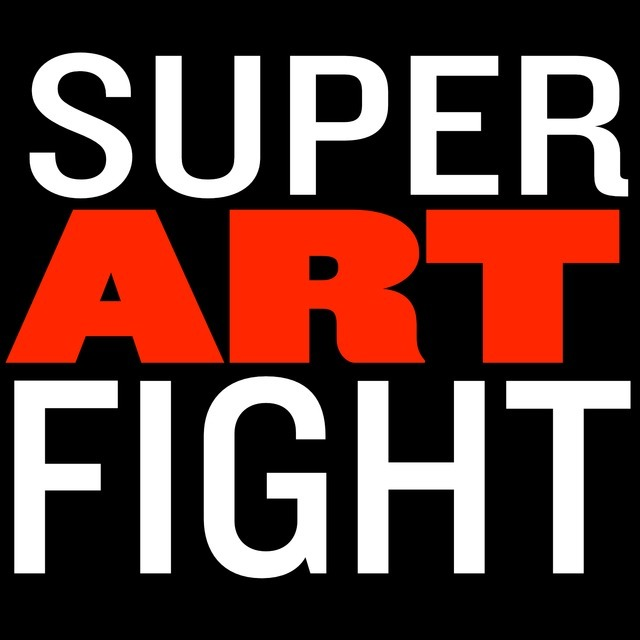 avatar for Super Art Fight