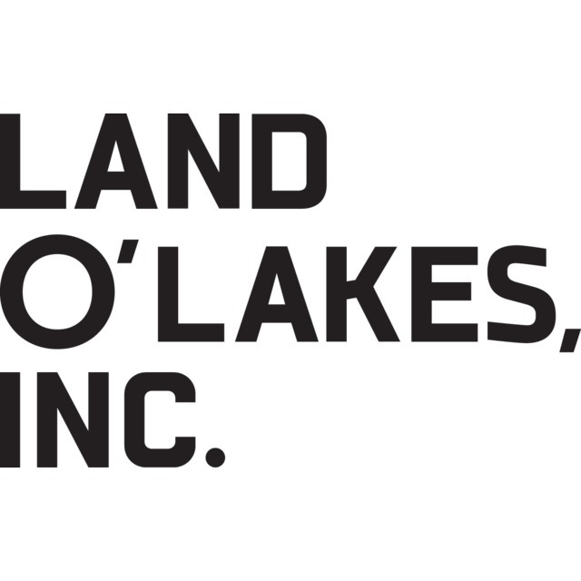 avatar for Land O'Lakes (Host)