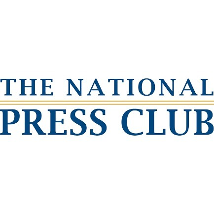 avatar for National Press Club