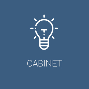 avatar for Cabinet