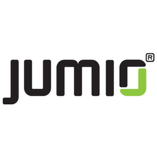 avatar for JUMIO