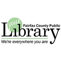 avatar for Fairfax County Public Library