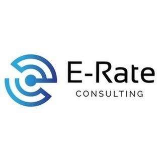 avatar for E-Rate Consulting, Inc.