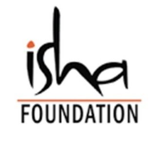 avatar for Isha Representative / Volunteer
