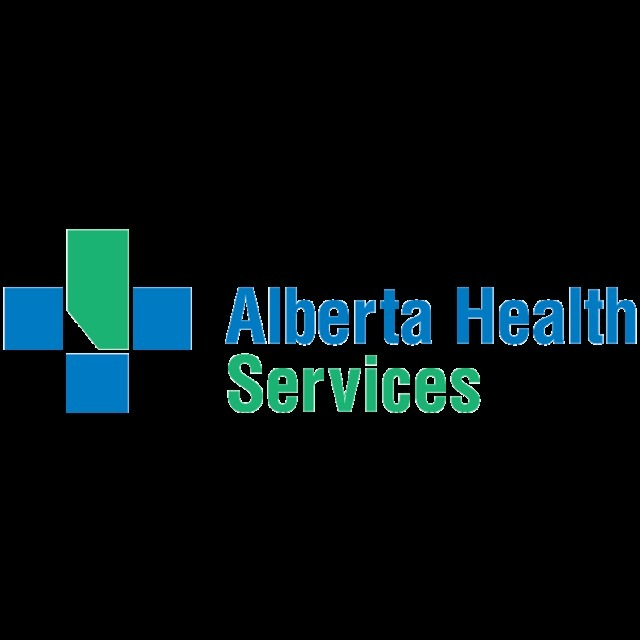 avatar for Alberta Health Services, Nutrition, North Zone