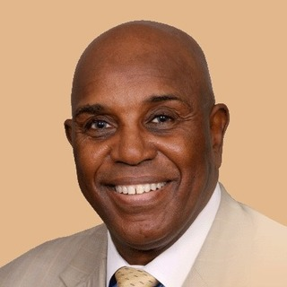 avatar for Rev. Gerald Durley