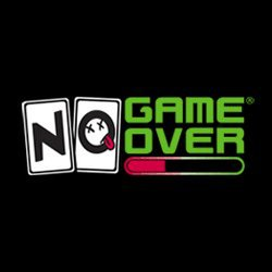 avatar for No Game Over