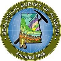 avatar for Geological Survey of Alabama