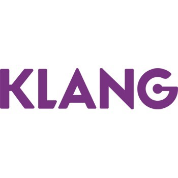 avatar for KLANG