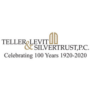 avatar for Teller, Levit & Silvertrust, P.C.