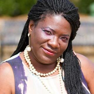 Duchess Joyce El