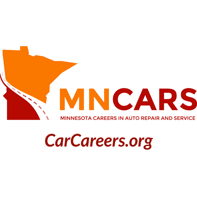 avatar for MN CARS (MN Careers in Auto Repair & Service)