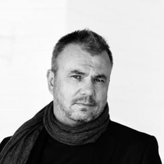 avatar for Jesper Stein
