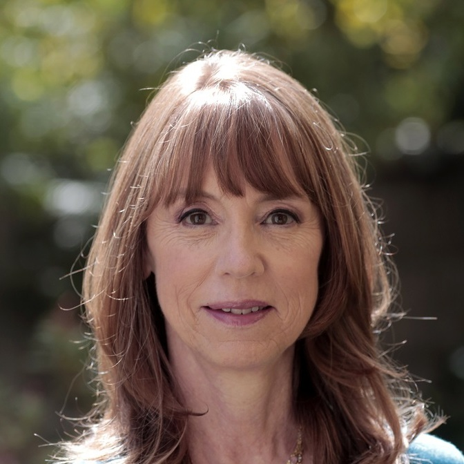 avatar for Lisa See